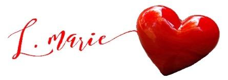 lmarie-heart